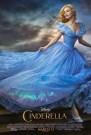 Sinopsis Cinderella 2015