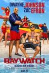 poster baywatch