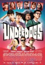 poster film underdogs