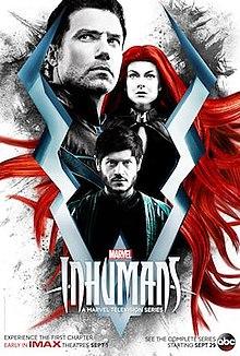 sinopsis film inhumans