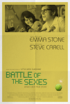 sinopsis film battle of the sexes