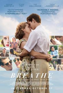 sinopsis film breathe