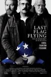 sinopsis last flag flying