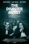 sinopsis disaster artist