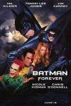 sinopsis batman forever