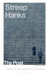 sinopsis film the post