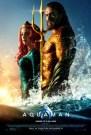 Sinopsis Aquaman