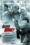 sinopsis blood money