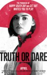 sinopsis truth or dare