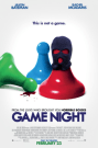 sinopsis game night