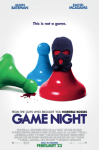 sinopsis game night