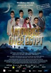 sinopsis moonrise over egypt