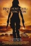 sinopsis resident evil: extinction