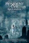 sinopsis resident evil: apocalypse