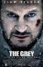 sinopsis the grey