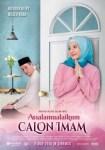 Sinopsis Assalamualaikum Calon Imam