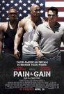 sinopsis pain and gain