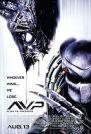 sinopsis Alien vs. Predator