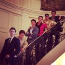 sinopsis billionaire boys club