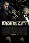 sinopsis broken city