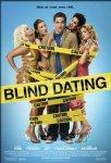 sinopsis blind dating