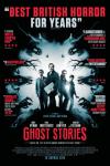 sinopsis ghost stories