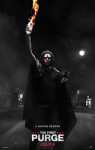 sinopsis the first purge
