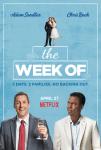 sinopsis the week of
