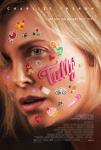 sinopsis tully