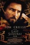sinopsis the last samurai