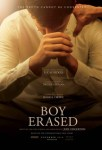 sinopsis boy erased