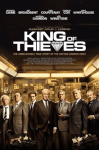 Sinopsis King of Thieves