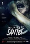 Sinopsis The Origin of Santet