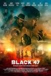 Sinopsis Black 47
