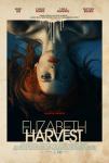 Sinopsis Elizabeth Harvest