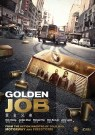 Sinopsis Golden Job