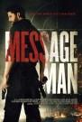 Sinopsis Message Man