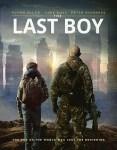 Sinopsis The Last Boy