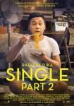 sinopsis single part 2