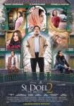 sinopsis si doel the movie 2