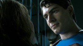 Sinopsis Superman Returns