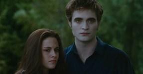 sinopsis The Twilight Saga Eclipse adegan