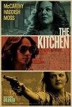 Sinopsis The Kitchen