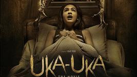 Sinopsis Uka-Uka The Movie