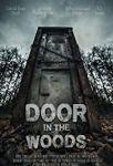 sinopsis door in the woods