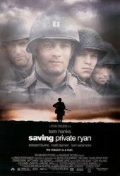sinopsis saving private ryan