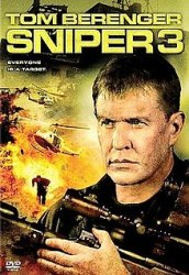 sinopsis sniper 3