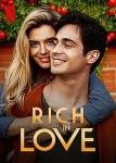 sinopsis rich in love
