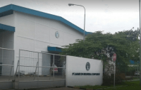 produksi PT Namicoh Indonesia Component