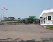 pabrik shin heung indonesia